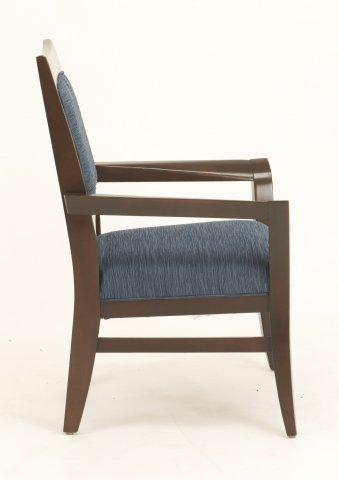 Drape Dining Chair C1057-10