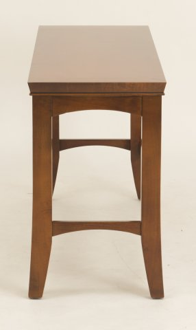 Algona Sofa Table H1076-04V