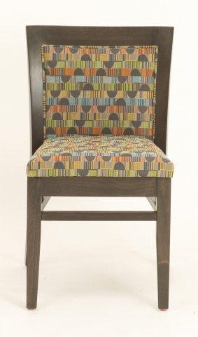 Garrison Armless Dining Chair C2041-19