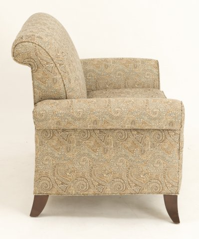 Inglewood Loveseat H2029-20Z