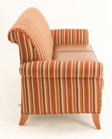 Inglewood Sofa H2029-30Z