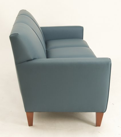 Mathis Sofa CA093-31