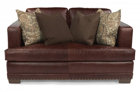 Sofas And Loveseats Reclining Sofas And Sleepers Flexsteel