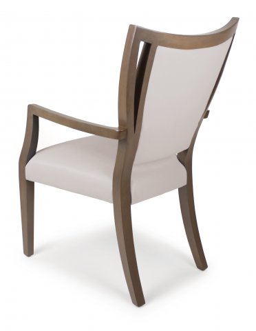 Mabel Chair HC015-10
