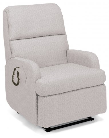 Holt Lift Recliner H278R-55