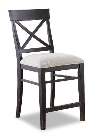 Homestead Counter Chair W1537-846
