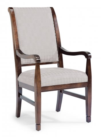 Fowler Dining Chair H1033-10