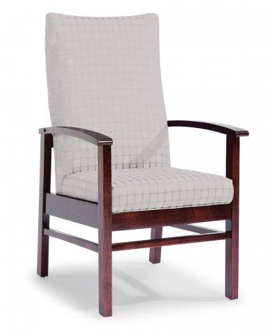 Nashua Chair HA193-10