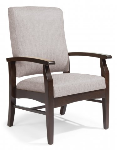 Bangor Chair HA671-10