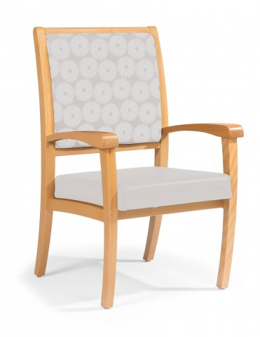 Volga Chair HC008-10