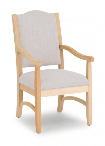 Calmar Chair HM111-10