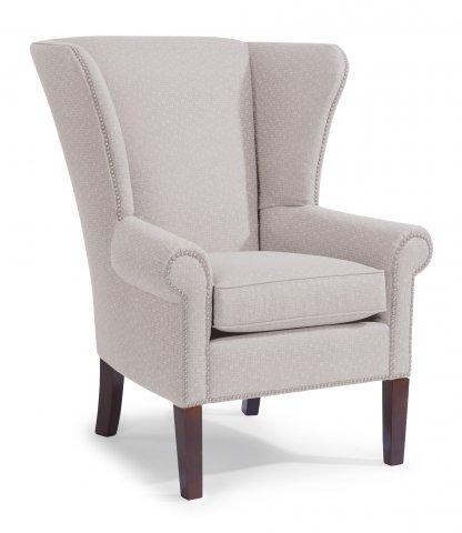 Randall Chair HA103-10SL