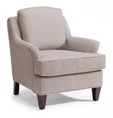 Menlo Chair HA556-10