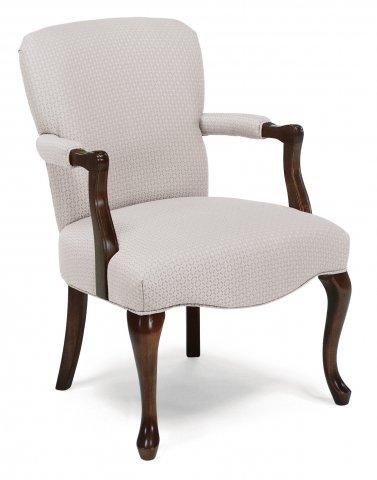 Bancroft Chair H140C-10