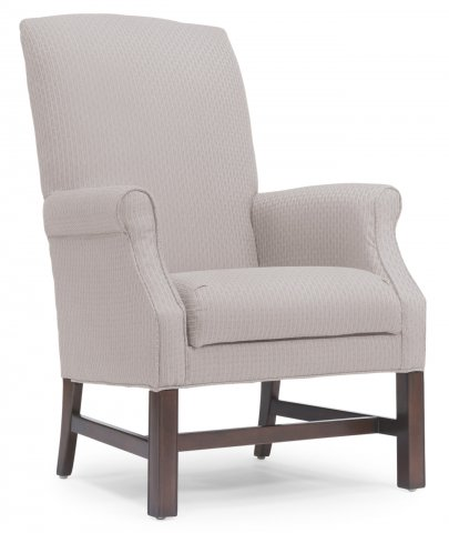 Norwalk Chair H5741-10