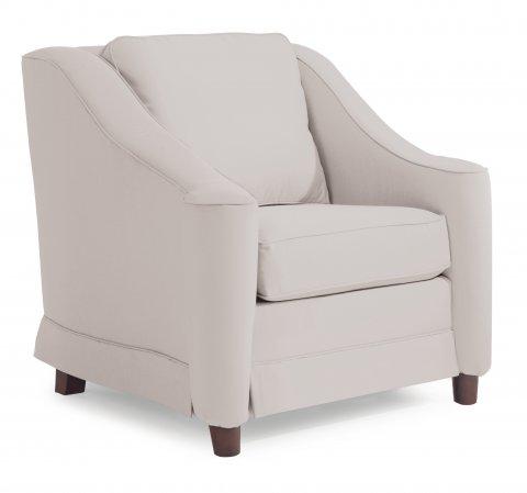 Mingo Chair HA235-10Z