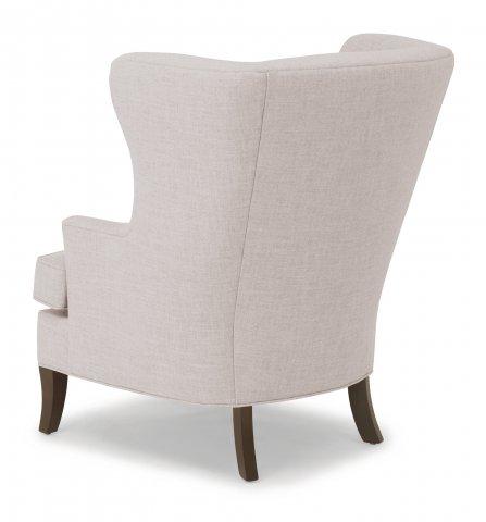 Daggett Chair HA728-10