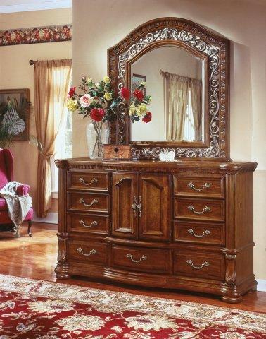 Cordoba Dresser W1635-862