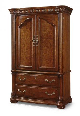 Cordoba Armoire W1635-877