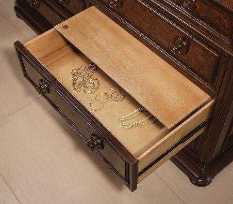 Aberdeen Dresser W1952-860