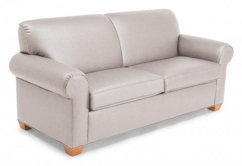 Moreno Sofa H5365-30Z