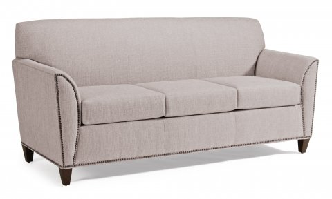 Everly Sofa HA535-30SN