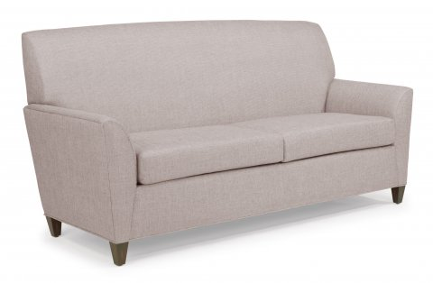 Everly Sofa HA535-30