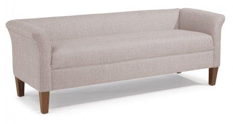 Fostoria Bench HA551-21B7