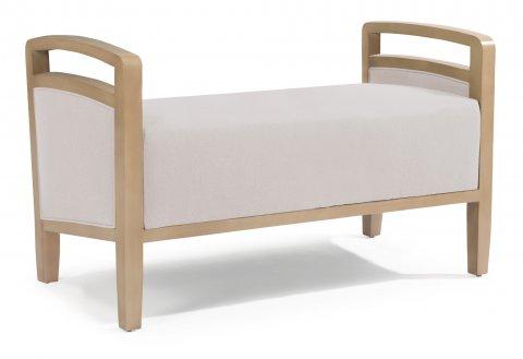 Meridian Bench HC003-21