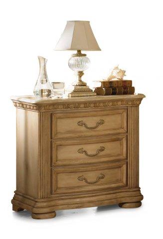 night stand - Wynwood Furniture