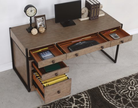 Carmen Writing Desk W1346-731