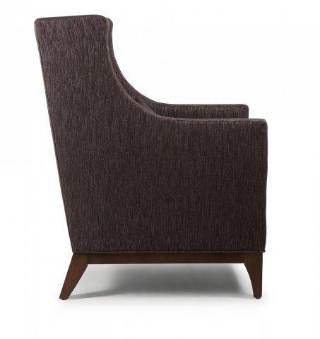 Mavis Upholstered Chair CA896-10