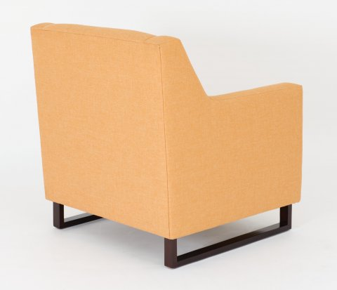 Marion Chair HC021-10