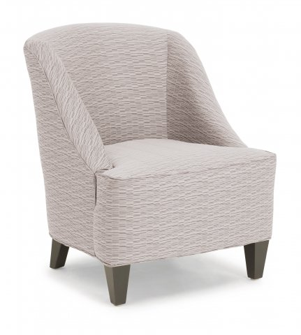 Dayton Chair HA548-19