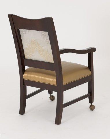 Bronson Chair HM102-102