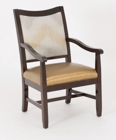Bronson Chair HM102-10X