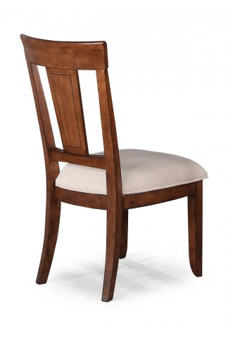 River Valley Dining Chair W1572-840
