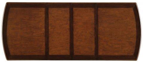 Brendon Rectangular Dining Table W1950-830