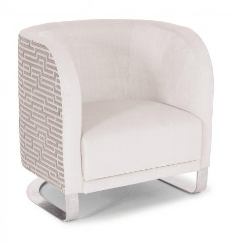 CA927-10 Balance Chair
