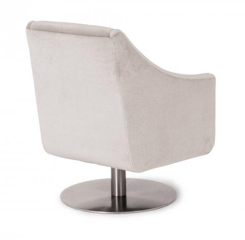 Holland Chair CA923-10