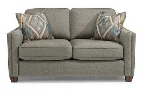 Sofas And Loveseats | Reclining Sofas And Sleepers | Flexsteel