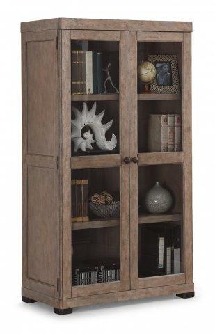 Carmen Bookcase W1346-702