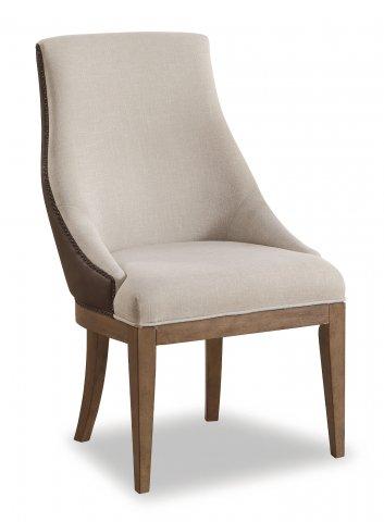 Carmen Dining Chair W1146-840