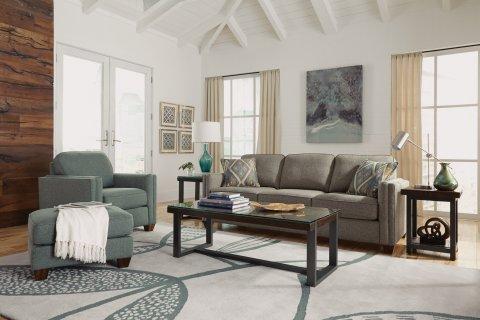 Hyacinth Chair Lifestyle