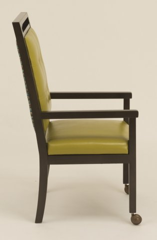 Monroe Dining Chair HC024-102H