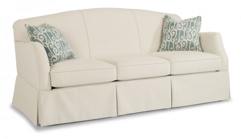Flexsteel Furniture | Browse Sofas, Sleepers and Loveseats