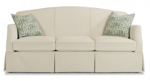 Pearl Sofa 5460-31 in 376-11