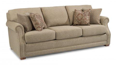 Coburn Sofa 7930-31 in 586-72