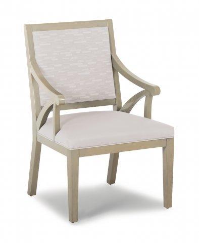 Carlisle Chair HC017-10