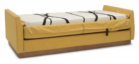 Coleridge Sleeper Sofa C4412-415